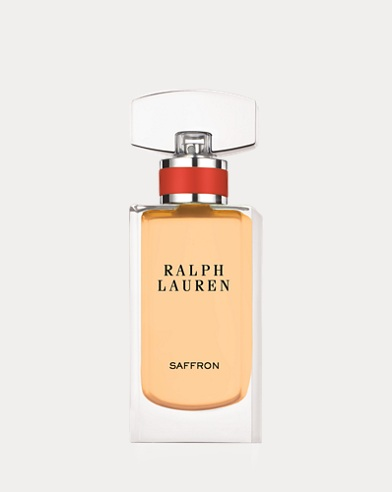 Saffron 50 ml. EDP