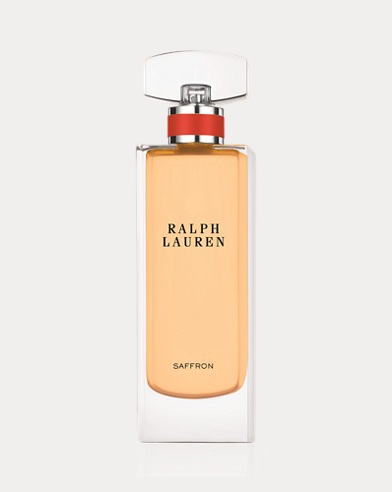 Saffron 100 ml EDP
