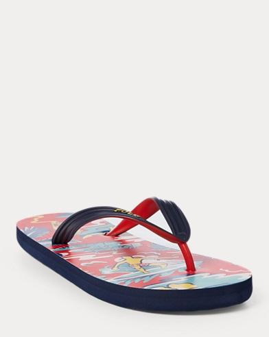 Whittlebury Sandal