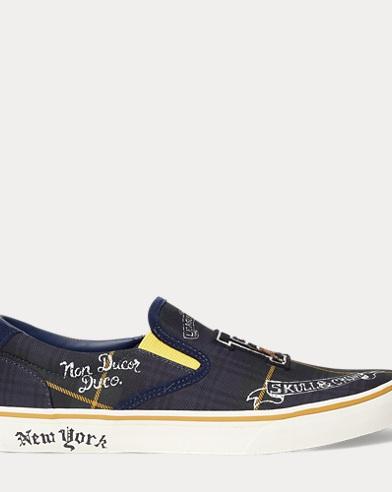 a5c9ecbf43b7 Men s Designer Footwear   Shoes