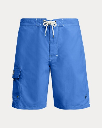 d44331f11 8½-Inch Kailua Swim Trunk. Take 30% Off. Polo Ralph Lauren