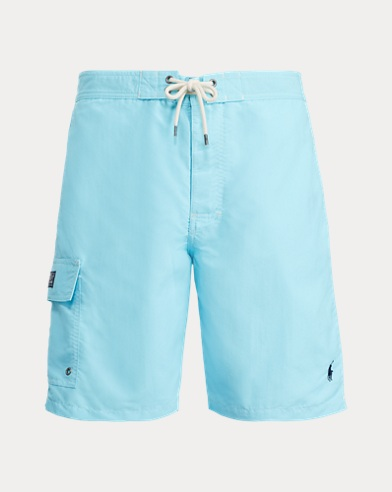 130106767773 Men's Swim Trunks, Bathing Suits, & Swimwear | Ralph Lauren