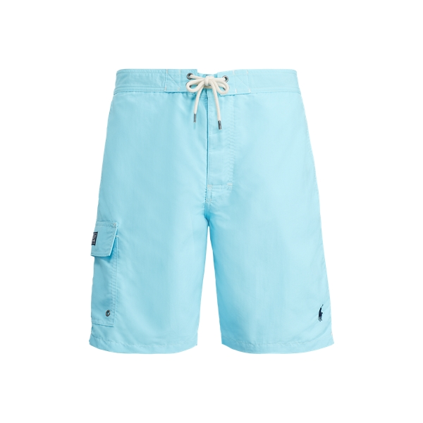 Polo Ralph Lauren 8.5-Inch Kailua Swim Trunk