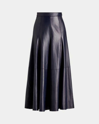 0dcc985fd5 Women s Long Skirts