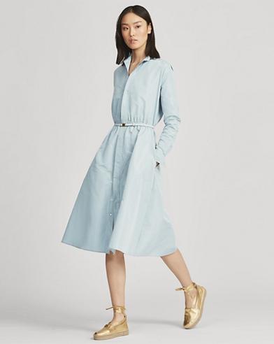 Romilly Dress