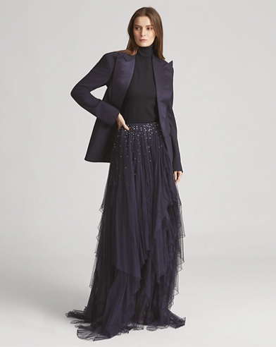 Sonnet Evening Skirt