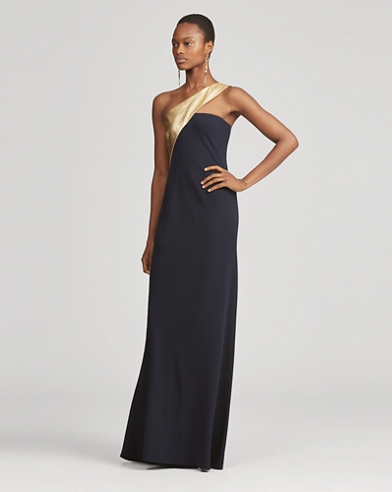 Taryn Evening Dress