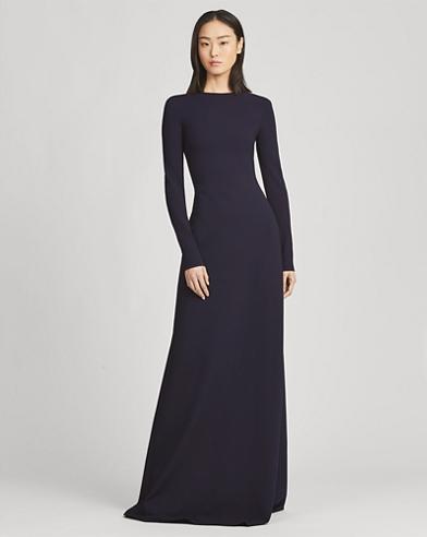 Atara Evening Dress