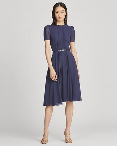 9621f834757c2e Women's Dresses, Jumpsuits, & Rompers | Ralph Lauren