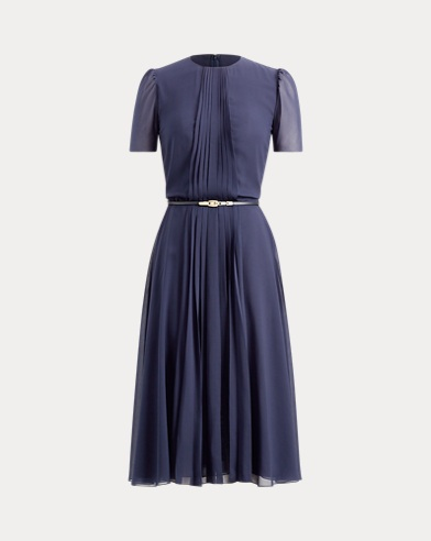06f737a8 Women's Dresses, Jumpsuits, & Rompers | Ralph Lauren