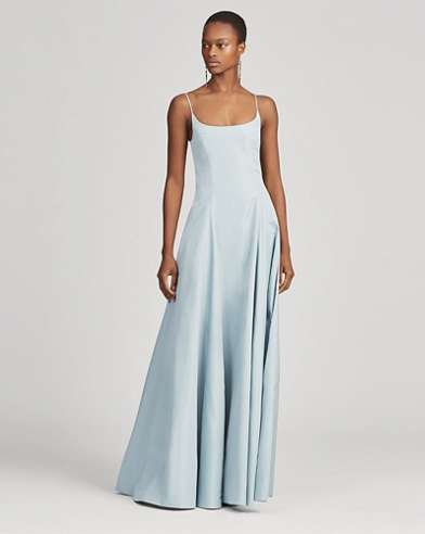 Federica Evening Gown