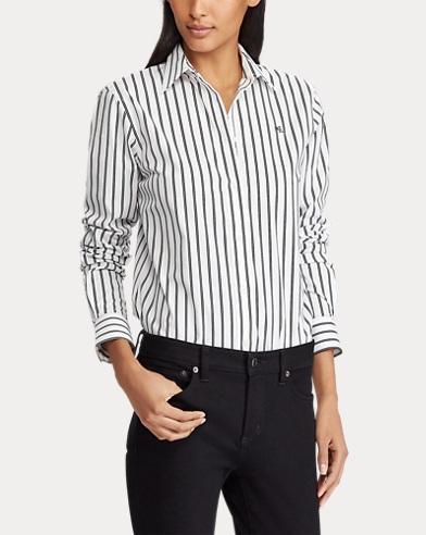 a35d887bf7d6f2 Women s Designer Shirts   Blouses