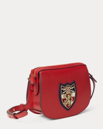 54c4c9accbac Women s Bags