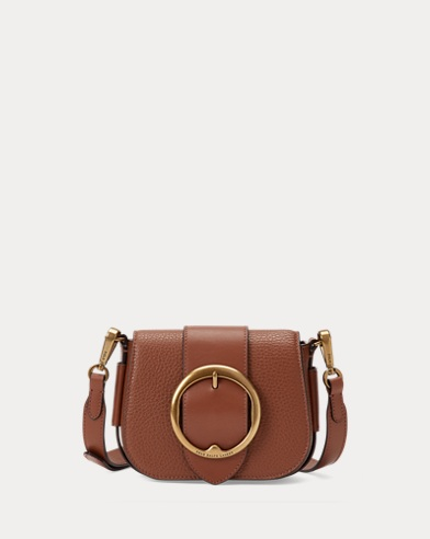 9aafbe7479495 Leather Mini Lennox Bag