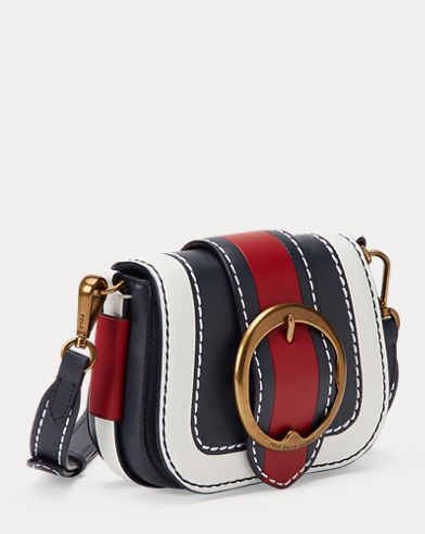 8a31849b7f Color-Blocked Mini Lennox Bag. Take ...