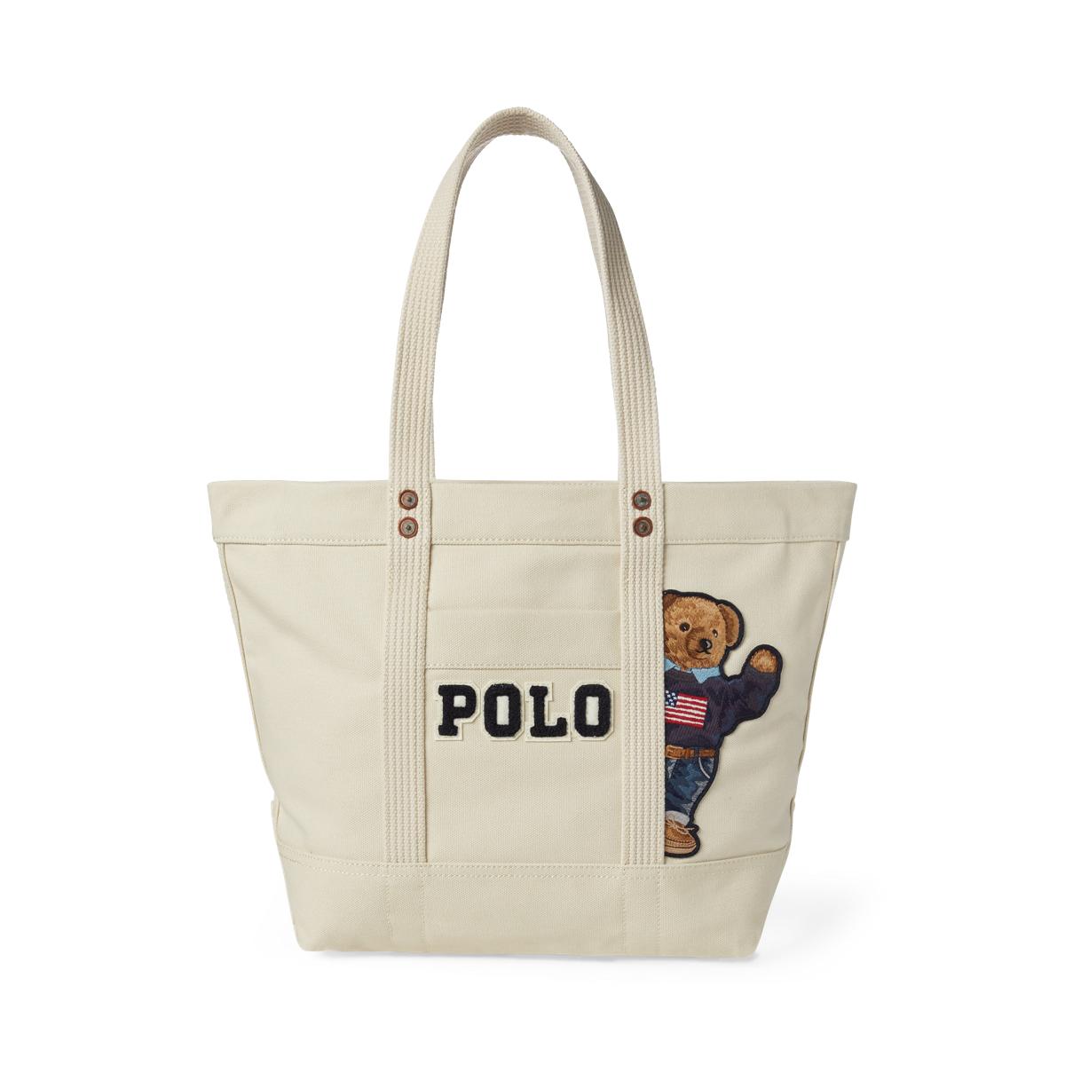 Polo Handbags Online Malaysia