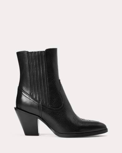 6a5c173f93c Women's Designer Shoes & Footwear | Ralph Lauren