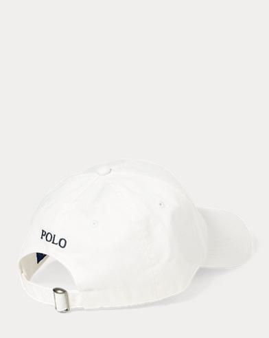 Polo Ralph Lauren 4ee909ab3df