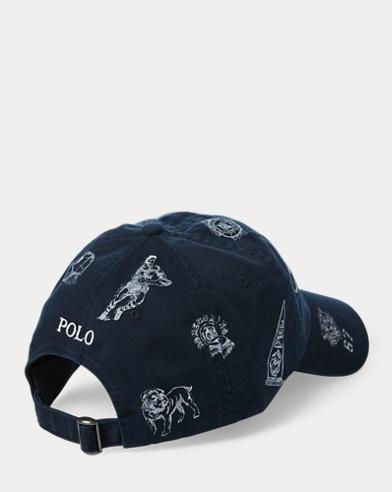 Polo Ralph Lauren aed7b82d873