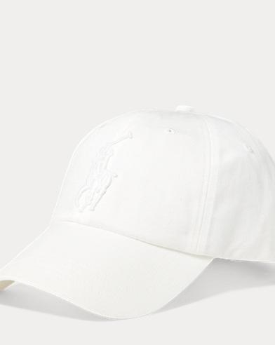 Gorra de béisbol de chino de algodón