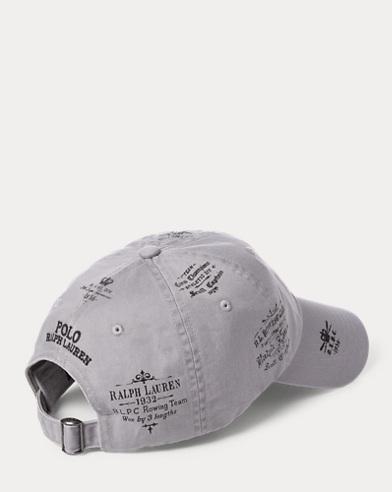 d35ab9eb3f1 Men s Hats