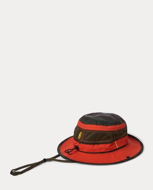 e9892d225 Sportsmen Boonie Hat