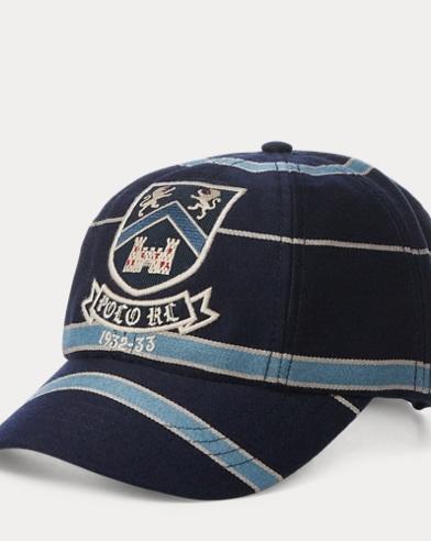1d257981c466d Cricket Cap
