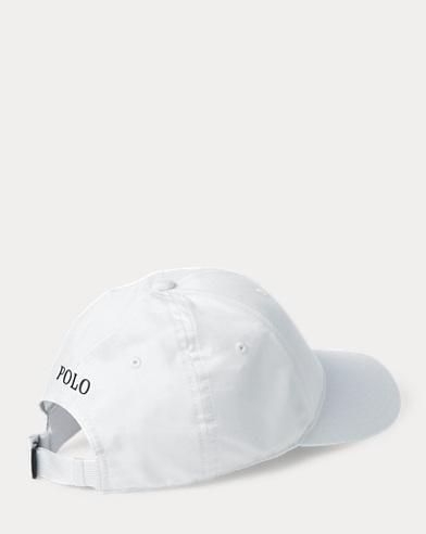 Take 30% off. Polo Ralph Lauren b83f036e187e