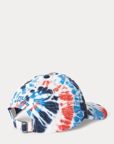 f11d47247be Men s Hats