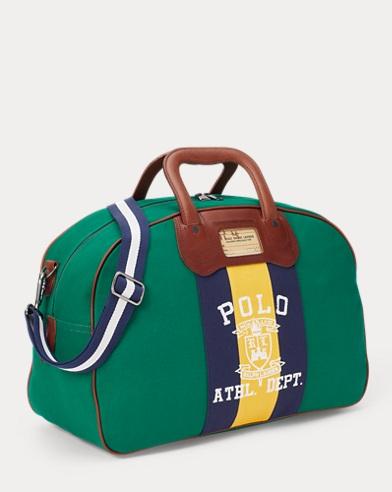 Mens Designer Travel Bags  d2b38e77df412