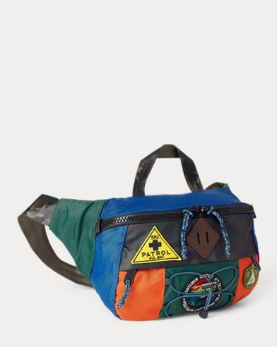 c4b22e68296d Mens Designer Travel Bags