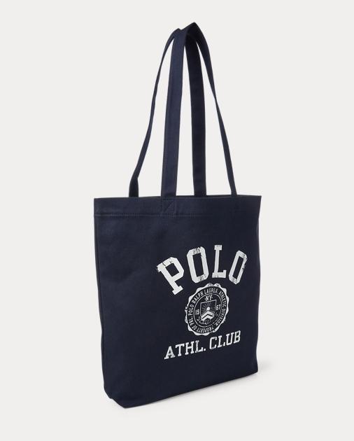 d72dd26a87 Polo Ralph Lauren Polo Athletic Club Tote 2