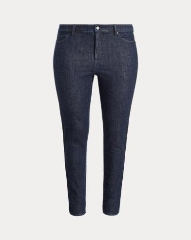Regal Skinny Ankle Jean