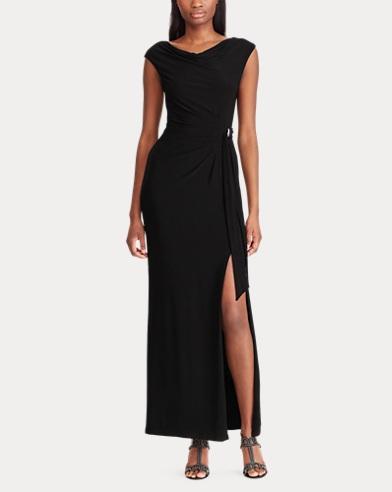 b682ab90079 Robes élégantes pour femmes