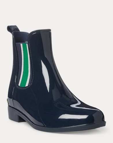 Tally II Rain Boot