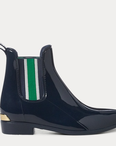 Tally II Rain Boot