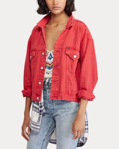 189f71e986e Manteaux et vestes pour femmes