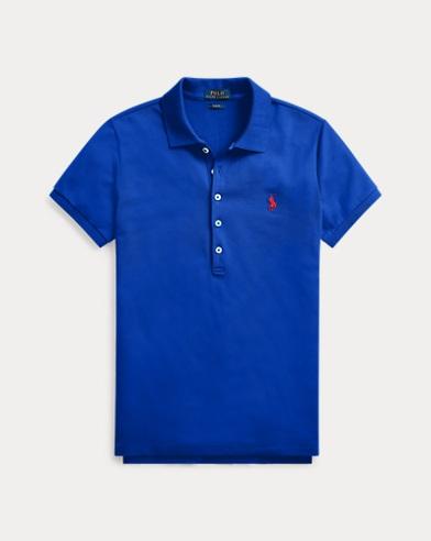9212d426f1c Women s Polo Shirts - Long   Short Sleeve Polos