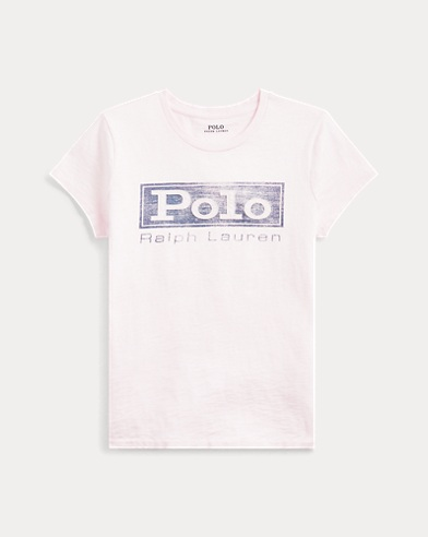 color (3)  Country Club Pink · Rl2000 Red · Sapphire Star. Polo Ralph Lauren a4437c1e4274