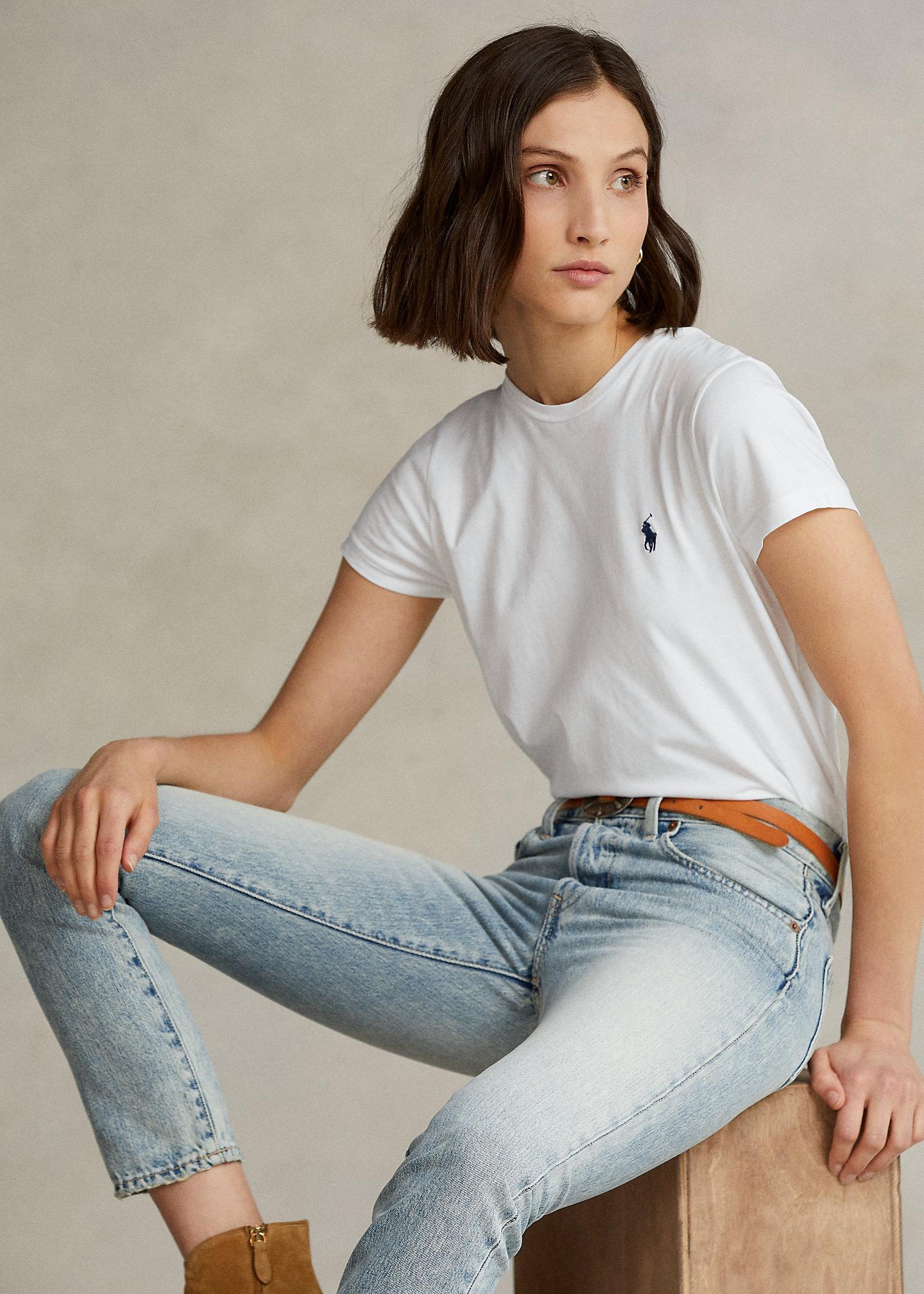 Tipos de Blusas Clásicas