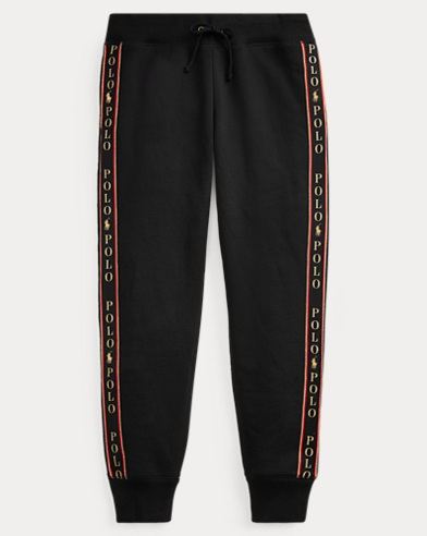 Lunar New Year Joggers