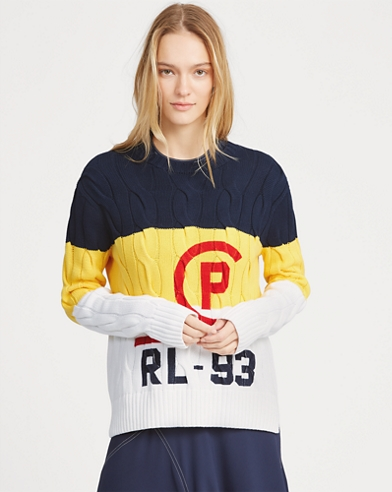 CP-93 Cotton Cable Jumper