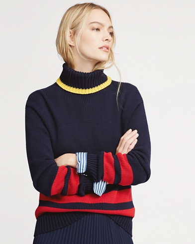 Women s Sweaters in Cashmere 5bfc7310f
