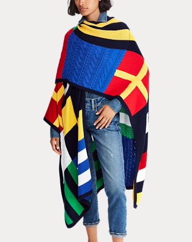 Pulls et cardigans pour femmes   Ralph Lauren 68f393a8d45