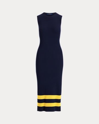 18f0745f5e9d Women s Dresses
