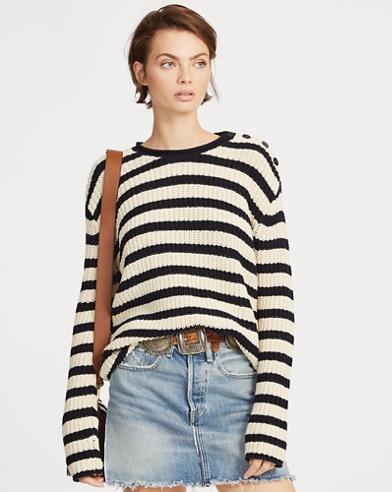 0245b67805 Women s Sweaters in Cashmere