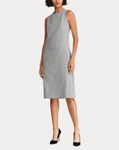 ddd11da3e7 Robes élégantes pour femmes   Ralph Lauren