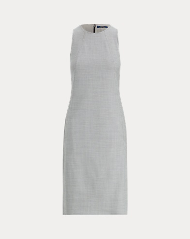 Womens Dresses Jumpsuits Rompers Ralph Lauren