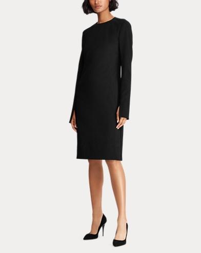 Élégantes Pour Ralph Lauren Femmes Robes 1qBZxdw1