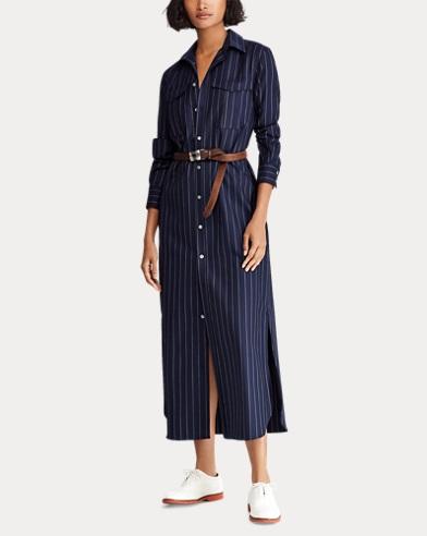 Robes élégantes pour femmes   Ralph Lauren 7783adf90008